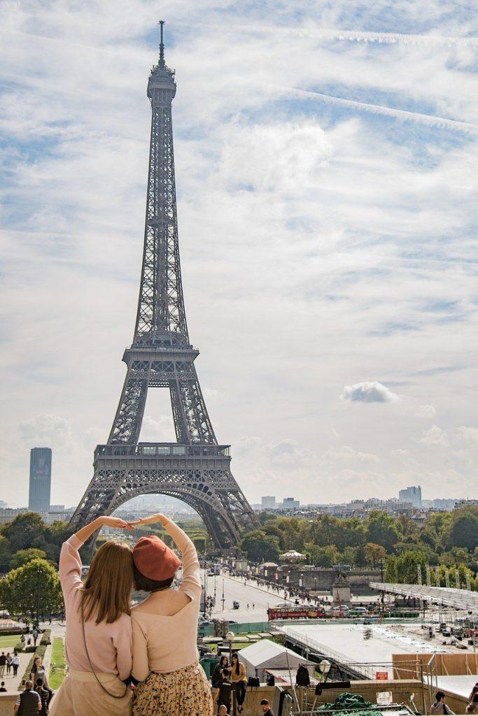 eiffel, tower, paris-2789943.jpg