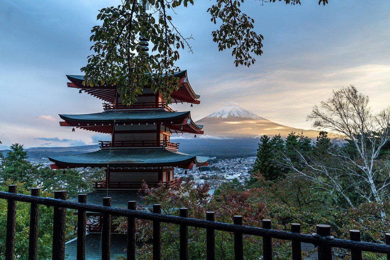 fuji, japan, volcano-4669300.jpg